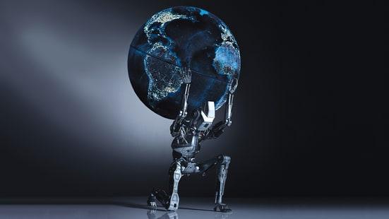 robots-pic